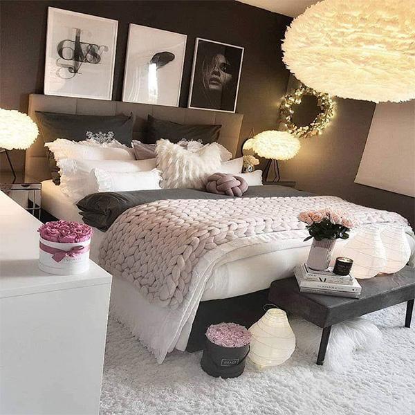 krevatokamara-10