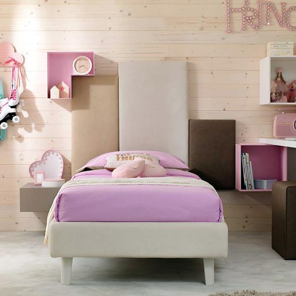 paidiko-epiplo-pink