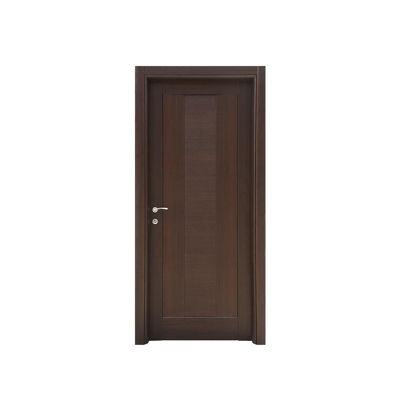 esoterikes-portes-epiplo-livin-11