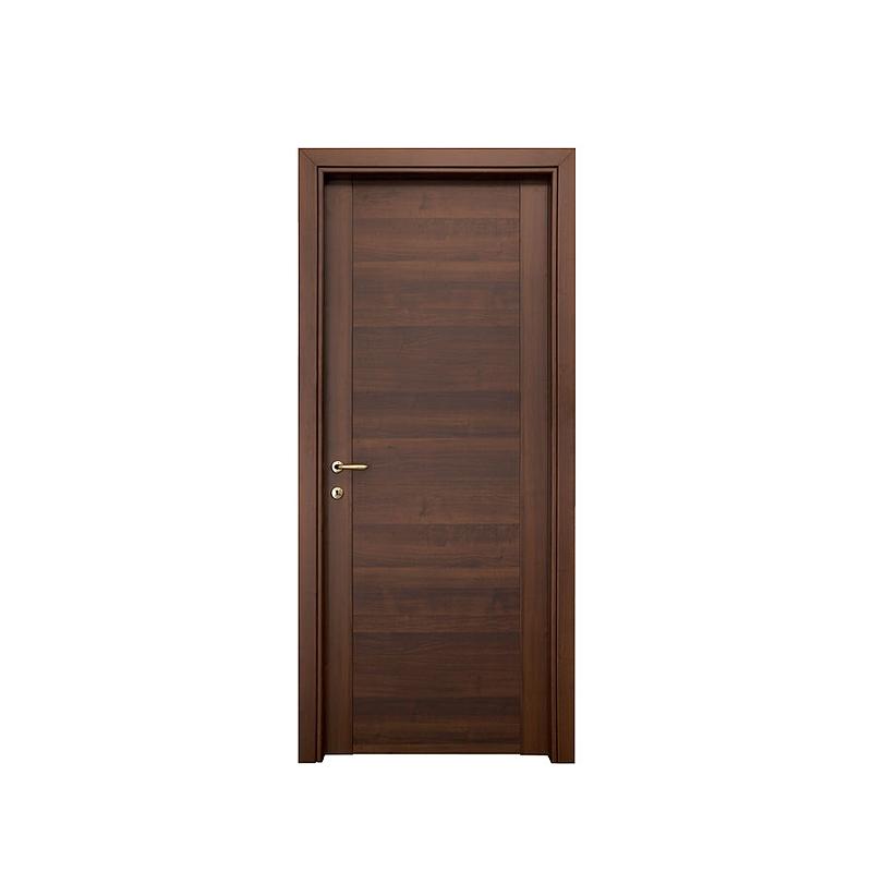 esoterikes-portes-epiplo-livin-15