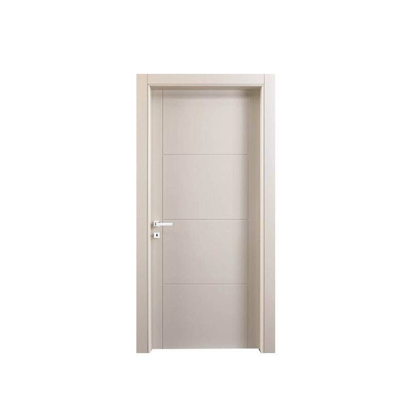 esoterikes-portes-epiplo-livin-21